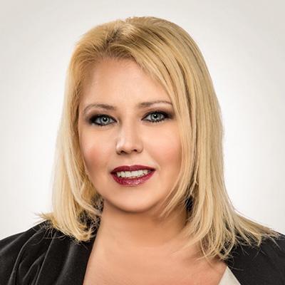 Jessi Wielock